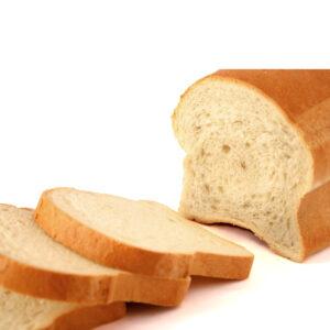 Pan de Molde – Blanco – 810 gr